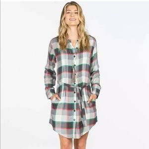 NWT! MATILDA JANE COMING TO TOWN DRESS